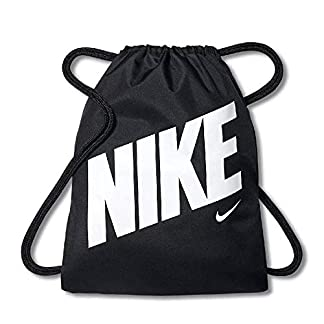 41Rn ARuQOL. SS324  - NIKE Graphic Gym Sack