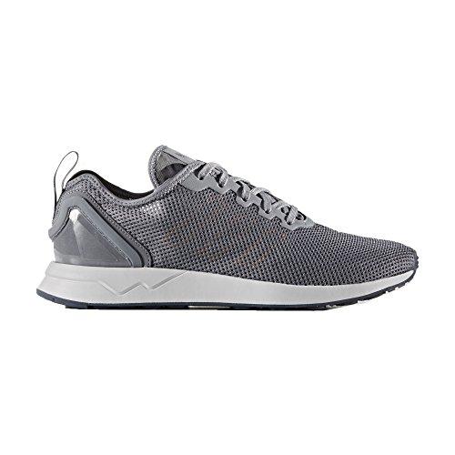 ADIDAS_ZAPATILLAS_S76554_$P Grey