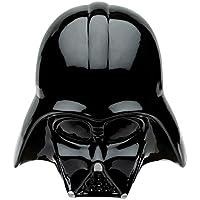 Disney Star Wars–The Force weckt Darth Vader Spardose–Spielzeug Sammler Figur preisvergleich bei kinderzimmerdekopreise.eu