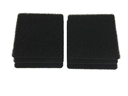 sin-marca-nueva-estera-de-esponja-de-filtro-compatible-ajusta-rena-filstar-xp-filtro-medio-6-piezas
