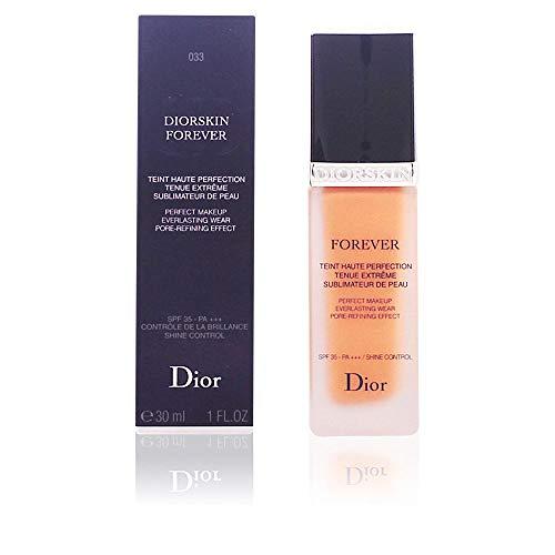 Dior 846-18206153 Diorskin Forever Base Maquillaje