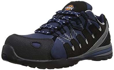 Dickies chaussures de s curit pour homme commerce industrie science - Amazon chaussure de securite ...