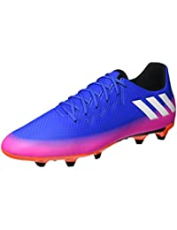 Amazon.co.uk  5.5 - Football Boots   Sports   Outdoor Shoes  Shoes ... 670fead58