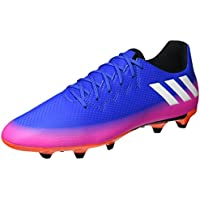 Boots - Football  Sports   Outdoors  Amazon.co.uk a1c589ac3b