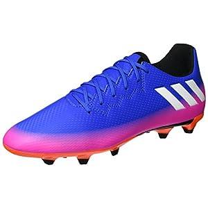 Chaussure de foot messi