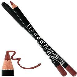 L.A. COLORS - Lipliner Pencil CP512 Natural - 0.035 oz. (1 g)