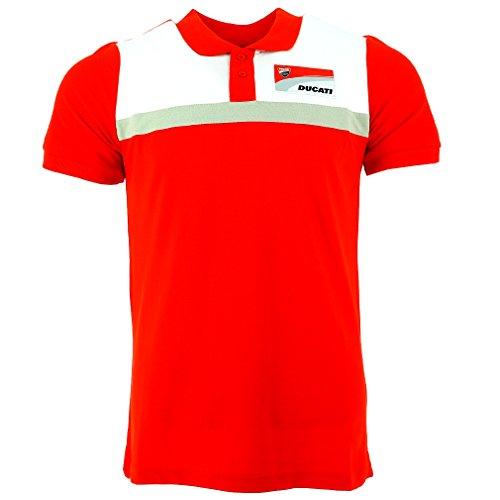 ducati-corse-moto-gp-racing-contraste-rojo-camisa-polo-oficial-2017
