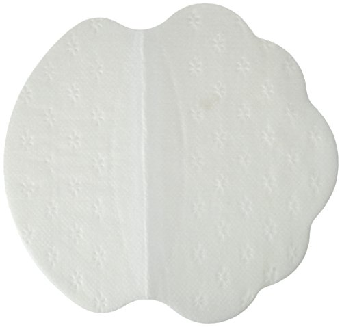 dritz-tissu-dtachant-bloqueurs-vtement-aisselles-sacs-lot-de-6paires