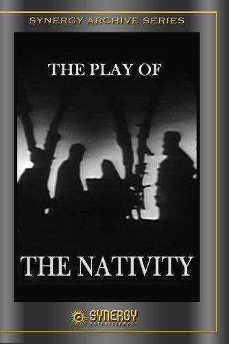Studio One: The Nativity (1952)