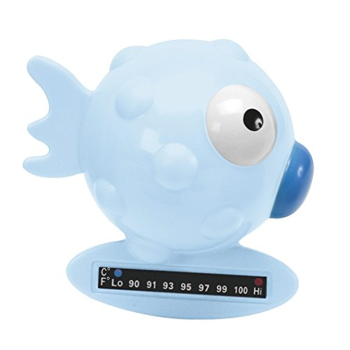 chicco-65642-termometro-pesce-azzurro