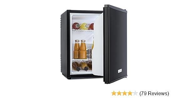 Mini Kühlschrank Für 1 Liter Flaschen : Klarstein mks 5 minibar mini kühlschrank getränkekühlschrank a 40