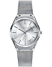 Reloj Viceroy para Mujer 42234-07