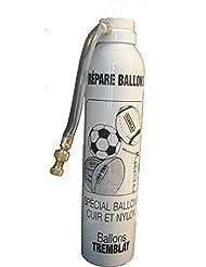 Gui-An - Reparador De Balones