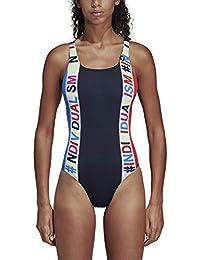d6e533e25960 Amazon.fr   adidas - Maillots de bain   Femme   Vêtements