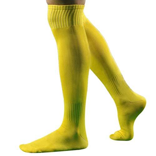 DAYLIN Calcetines de deporte