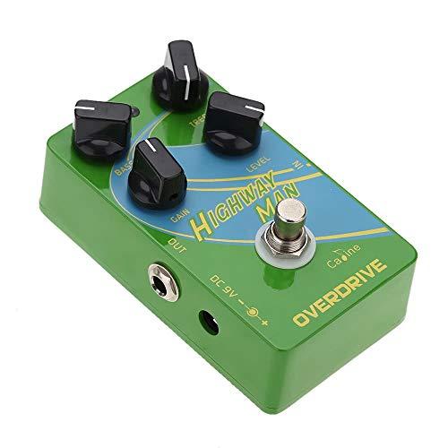 Wingeri Spielzeug Musikinstrument lernenswert Musikinstrument Joyo Jf-10 Dynamisches Kompressor-Gitarren-AMP-Effektpedal True Bypass Music Tool Kinderinteressen verbessern