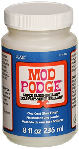 mod-podge-8-oz-super-brillant-finition-manteau-multicolore