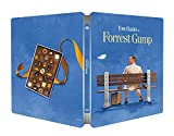Forrest Gump (Steelbook)