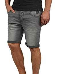 Suchergebnis auf für: Jeans Hose mit Stretch 54
