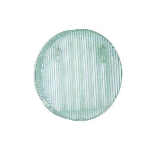 sylvania-0035902-lampada-fluorescente