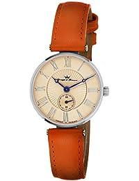 Reloj YONGER&BRESSON para Mujer DCC 076/ES19