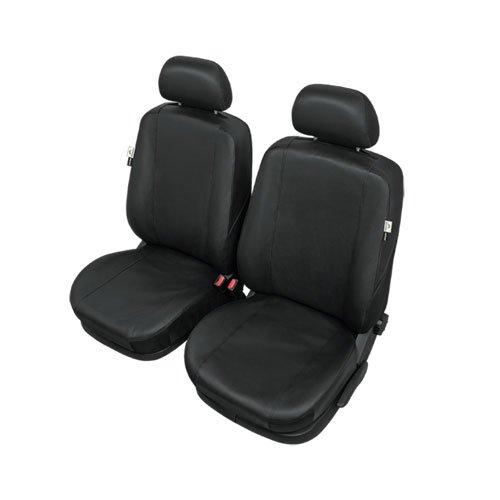 Kegel-Blazusiak - Rivestimenti per sedili, forma personalizzata, modello
