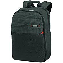 336192341b Amazon.it: Zaino Samsonite - Spedizione gratuita via Amazon
