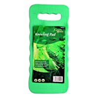 Kneeling Pad, Ideal for Gardening, Floor Scrubbing, Household Jobs