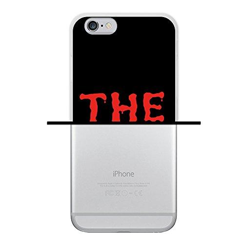 iPhone 6 6S Hülle, WoowCase Handyhülle Silikon für [ iPhone 6 6S ] Buddha Handytasche Handy Cover Case Schutzhülle Flexible TPU - Transparent Housse Gel iPhone 6 6S Transparent D0443