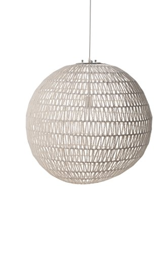 zuiver-5002806-pendant-lamp-cable-60-textur-weiss