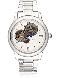 Reloj Jean Bellecour para Unisex REDH12