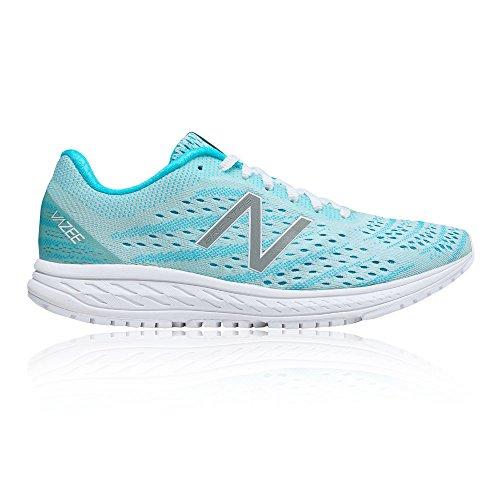 New Balance Wbreav2, Running Femme