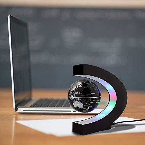 globo c levitazione magnetica  Scarpe Running Asics: scopri l'assortimento di Maxi Sport,globo c ...