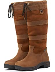 Dublin Waterproof River Boots