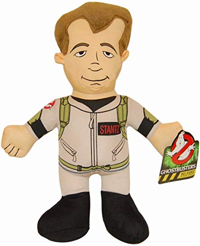 "Ghostbusters 15"" Plush: Raymond Stantz"