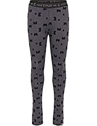 Lego Wear Lego Girl Piper 603, Leggings Fille