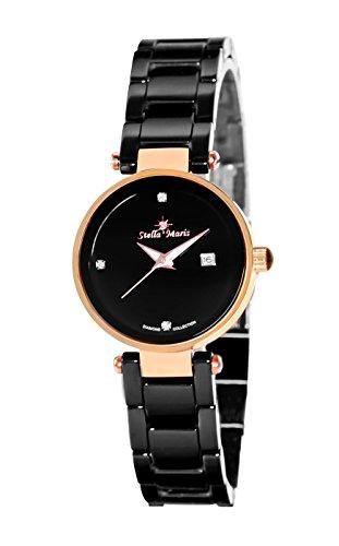 Reloj Stella Maris - Mujer STM17H8