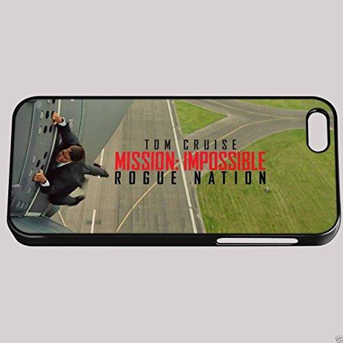 mi5-mision-imposible-5-rogue-nacion-tom-cruise-avion-para-iphone-telefono-movil-compatible-con-apple