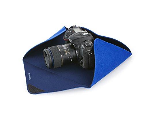 novoflex-drap-de-border-gr-l-bluewrap-l-38x38