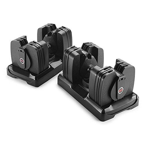 halteres-ajustables-bowflex-560i