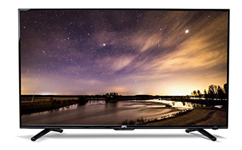 BPL 101 cm (40 inches) Vivid BPL101D51H Full HD LED...
