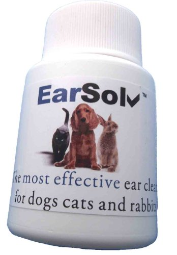 earsolvtm-20g-cleans-out-ear-wax-yeast-and-mites-in-dogs-cats-and-rabbits-100-guaranteed-