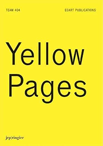 yellow-pages-edited-by-team-404-published-on-january-2006