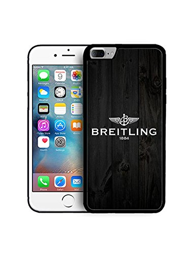 classico-breitling-sa-custodia-case-per-iphone-7-plus-plastica-breitling-sa-hard-back-skin-cover