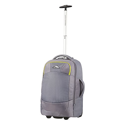 high-sierra-freelite-bolsa-de-viaje-con-ruedas-talla-s-37-litros-color-gris