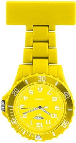 ny-london-prince-rotatif-en-caoutchouc-montre-a-gousset-infirmieres-unisexe-en-plusieurs-couleurs-av