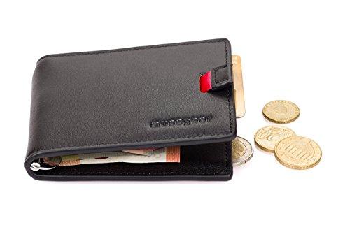 13 Cm Wallet New Kids Rot Thomas Der Tank Motor Brieftasche Münzen Tasche