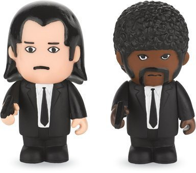 toonstar-toys-3-vinyl-figures-pulp-fiction-vincent-vega-and-jules-winfield