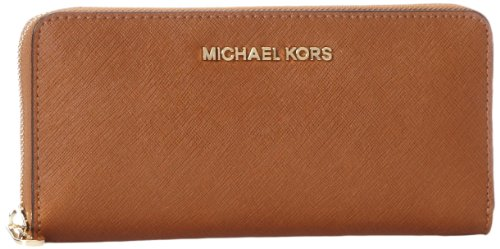 michael-kors-handbag-travel-zip-around-continental-wallet-luggage