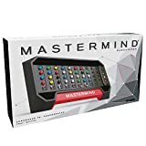 Pressman Toys Mastermind Game : The Strategy Game of Codemaker vs. Codebreaker